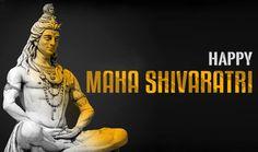 Wish you a very Happy #Mahashivaratri