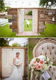 shabby+chic+wedding2.jpg 550×780 piksel