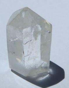 21gram LOVELY!!! Natural Crystal nr #IrieRock