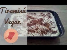Tiramisú Vegan-Buono facile e veloce! Vegan Tiramisu, Sheet Pan, Biscotti, Make It Yourself, Facebook, Blog, Instagram, Springform Pan, Blogging