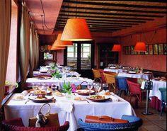 reception in Hotel Ac Ciudad in Toledo