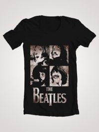 Buy Beatles