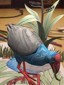 coLAR Mix app - color sheets and bring them to life Coloring Book App, Coloring Apps, Colar Mix, Mobile App, Augmented Reality Applications, All Animals Photos, Lab Tech, Quiver, Necklaces