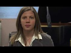 Basic Flute Embouchure - YouTube -- 4 minute very good explanation for first sounds