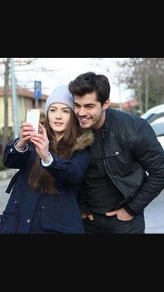Samiullah narejo Turkish Women Beautiful, Turkish Beauty, Asian Bridal Dresses, Bollywood Couples, Attitude Quotes For Girls, Profile Picture For Girls, Cute Couples Goals, Couple Goals, Cute Couple Pictures