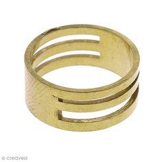 Compra nuestros productos a precios mini Sortija Abre anillos - 20 mm - Entrega rápida, gratuita a partir de 89 € !