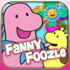 919761 523547311039818 1583750069 o 300x300 Fanny Foozle Story Chimes App Review