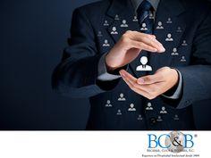 TODO SOBRE PATENTES Y MARCAS. En Becerril, Coca & Becerril, nos ocupamos del trámite, mantenimiento y conservación de derechos de patentes, así como de preservar y mantener vigentes los derechos de propiedad de los mismos. Le invitamos a ponerse en contacto con nuestros asesores para que le brinden información sobre nuestros servicios. http://www.bcb.com.mx/