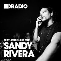 Defected In The House Radio 1.7.13 - Guest Mix Sandy Rivera by Defected Records on SoundCloud