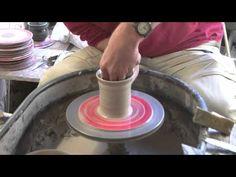 Ceramics for Beginne