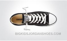 Buy Kids Converse All Star Classic Black High Top Toddler Size For Sale from Reliable Kids Converse All Star Classic Black High Top Toddler Size For Sale suppliers.Find Quality Kids Converse All Star Classic Black High Top Toddler Size For Sale and more o Jordan Shoes For Kids, Michael Jordan Shoes, Air Jordan Shoes, New Jordans Shoes, Kids Jordans, Kids Converse, Converse All Star, White High Tops, Black White