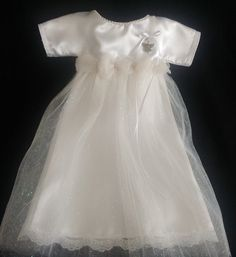 Angel Outfit, Angel Dress, Sewing Hacks, Sewing Tips, Sewing Projects, Losing A Baby, Charitable Giving, Party Themes, Themed Parties