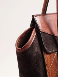 Сумка из дерева и кожи First new | Деревянные очки и аксессуары COOB&Nautilus Wooden Purse, Madewell, Tote Bag, Purses, Bags, Leather, Handbags, Handbags, Totes