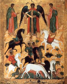 Proving Jesus is Black! Archeological Evidence and History of Iconoclasm