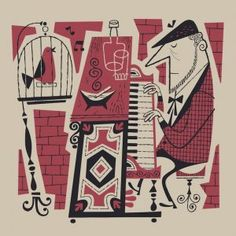 Derek-Yaniger_piano-duo