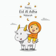 Eid Adha Mubarak, Eid Mubarak Quotes, Eid Quotes, Eid Al Fitr, Feliz Eid Al Adha, Eid Al Adha Wishes, Happy Eid Al Adha, Ramadan Wishes, Eid Mubarak Stickers