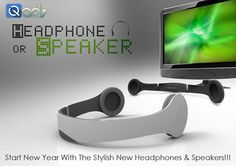 search for #stylishheadphones at #topclassifiedsite- #Qads.Bz