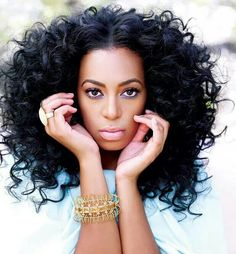 Easy And Cheap Tricks: Feathered Hairstyles Long Hair cornrows hairstyles alicia keys.Women Afro Hairstyles Box Braids updos hairstyle for black women. Solange Knowles, Black Hairstyles With Weave, Weave Hairstyles, Cool Hairstyles, Brunette Hairstyles, Asymmetrical Hairstyles, Fashion Hairstyles, Hairstyles Pictures, Holiday Hairstyles