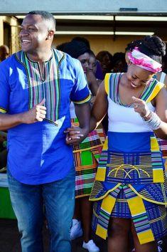 My venda Queen Venda Traditional Attire, Sepedi Traditional Dresses, African Traditional Wedding Dress, Traditional African Clothing, Traditional Wedding Attire, Traditional Fashion, African Dress Patterns, African Print Dress Designs, African Wear Dresses