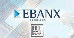 Ebanx. Ferramenta útil para pagamentos online...