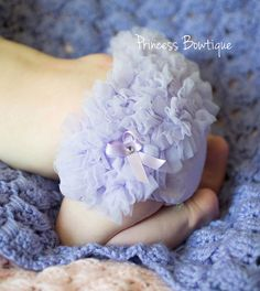Dress her up in one of our cute Ruffled Baby Bloomers. Our Baby Bloomers are made to perfection just like her. Baby Hair Bows, Baby Tutu, Toddler Hair, Toddler Outfits, Princess Tutu Dresses, Headband Wrap, Baby Boutique Clothing, Ruffle Bloomers, Newborn Headbands