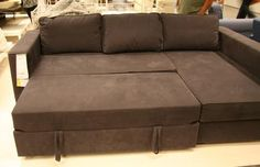 Epic Battle Sofa Bed Vs Murphy Pinterest Corner Double Beds And Storage