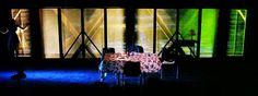 montaje en Teatro del Puente