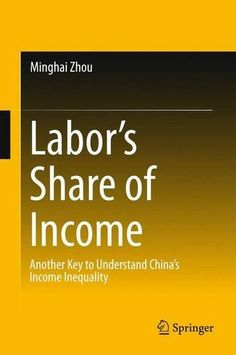 The micro economy today pdf economics pinterest pdf and books download labors share of income another key to understand chinas income inequality ebook free by fandeluxe Images