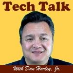 Tech Talk Episode #45 - Interview with Preston Odenbrett and Skyline Webcams