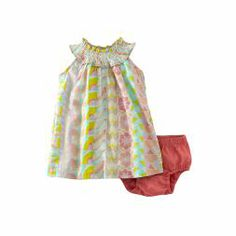 39 Bella Baby Girl Dresses, Infant Dresses & Toddler Dresses | Tea