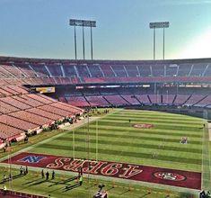 Candlestick Park, Candlesticks, Baseball Park, Baseball Field, Nfl 49ers, Nfl Stadiums, Sports Stadium, Blade Runner, San Francisco 49ers