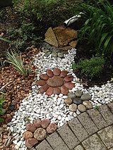 The  Artful Gardener Ann Ayers Art Garden Art Succulents