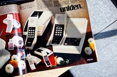 The Amazing and Ridiculous Tech From a 30-Year-Old Sears Catalog | Gadget Lab | Wired.com