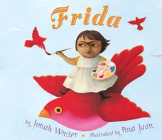 Timeless Latino Children's Books...the best of the best Latino books for…