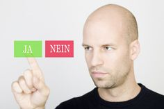 Want to study in Germany? A look at German- versus English-language programs.  |  Young Germany