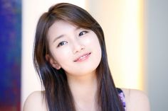 Dont miss Bae Suzy Natural Beauty HD Wallpaper HD Wallpaper. Get all of Miss A Exclusive dekstop background collections.