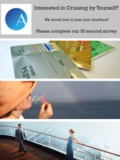 Complete our 30 second Survey. Turner Olsen: Taggart & Maritime Voyages Hunt Cruise Line Cruises Taggart Critic Singles Cruise, Cruise Critic, Norwegian Cruise Line, Olsen, Cruises, Surfboard, Cruise, Surfboards, Surfboard Table