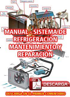 81 Ideas De Refrigeración Refrigeracion Y Aire Acondicionado Aire Acondicionado Acondicionado