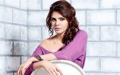 Download wallpapers Sherlyn Chopra, Bollywood, beauty, beautiful woman, brunette