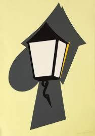 Image result for patrick caulfield images