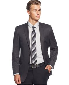 calvin-klein-blackgrey-black-and-grey-pindot-slim-fit-sport-coat-product-0-584742885-normal.jpeg (1320×1616)