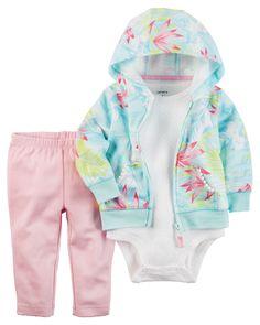 457 best Lasten vaatteet images on Pinterest   Babies clothes, Baby ... 81089a8395