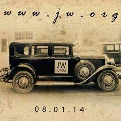 #JW.ORG