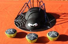 halloween_cake.jpg