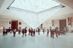 The Louvre  Paris, France Travel mexican tourists tourism Europe Alumnos de Turismo de 9no. cuatrimestre de viaje por Europa. ¡Felicidades chicos! +info.: Tel. (833) 230 3830 Une Tampico, México #UneTampico