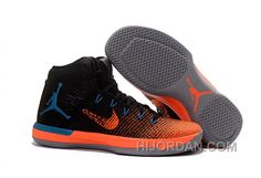 https://www.hijordan.com/2017-air-jordan-xxx1-black-orange-blue-basketball-shoes-best-6brdc3z.html 2017 AIR JORDAN XXX1 BLACK ORANGE BLUE BASKETBALL SHOES BEST 6BRDC3Z Only $99.42 , Free Shipping!