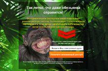 Это удивительное бесплатное видео показывает революционную систему, позволяющую строить команду партнеров и в то же время зарабатывать 100% комиссий путем использования данной системы. http://www.pureleverage.com/launch/5?id=Bonus24&lang=ru