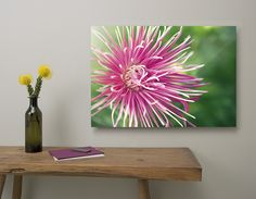 Ditt favoritfoto på #plexiglas http://www.onskefoto.se/produkter/plexiglas