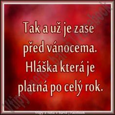 ♥SMĚJEME SE PRO ZDRAVÍ♥ - diskuse.Dáma.cz Awkward, Humor, Memes, Funny, Quotes, Quotations, Humour, Meme, Funny Photos