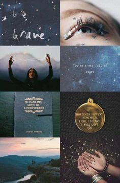 Quotes beautiful soul infp 46 ideas for 2019 Ravenclaw, Infp Personality Type, Infj Infp, Sky Full Of Stars, Montage Photo, Aesthetic Collage, Character Aesthetic, Mbti, Beautiful Soul